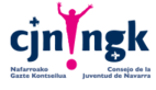 Consejo De La Juventud De Navarra - Nafarroako Gazte Kontseilua's Company logo