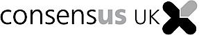 Consensus Uk's Company logo