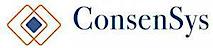 ConsenSys Group's Company logo
