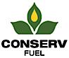 Conserv Fuel's Company logo
