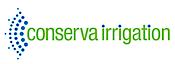 Conserva Irrigation's Company logo