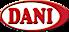 Alsur's Competitor - CONSERVAS DANI, S.A.U. logo