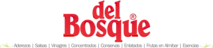 Conservas Del Bosque's Company logo