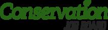 Conservation Job Board's Company logo