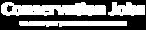 Conservation Jobs's Company logo