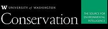 Conservationmagazine's Company logo