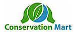 Conservation Mart's Company logo
