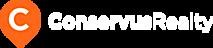 Conservus Real Estate's Company logo