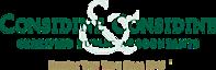 Considine & Considine's Company logo