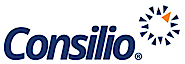 Consilio's Company logo