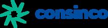 Consinco's Company logo