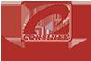 Consinee Cashmere Yarn's Company logo