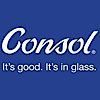 Consol Glass's Company logo
