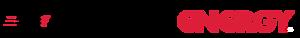 CONSOL's Company logo