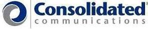 Consolidated Asset Management's Company logo