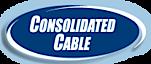 Consolidatedcable's Company logo
