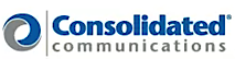 Consolidated Communications's Company logo