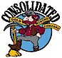 Consolidated Gold Mine's Company logo