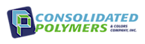 Consolidated Polymers & Colors Company's Company logo