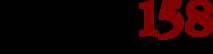 Student158's Company logo