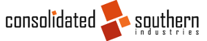 Consolidated Southern Industries's Company logo