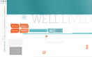 Consonus Healthcare's Company logo