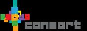 Consort Partners's Company logo