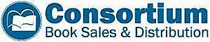 Consortium Book Sales & Distribution's Company logo