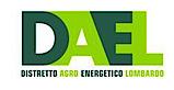 Consorzio Distretto Agroenergetico Lombardo's Company logo