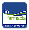 Consorzio Infarmacia's Company logo