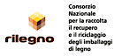 Consorzio Rilegno's Company logo