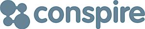 Conspire's Company logo