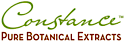 Constance Pure Botanical Extracts