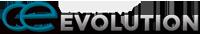 Constant Evolution Design's Company logo