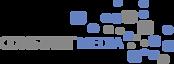 Constant Media's Company logo