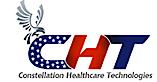 Constellation Healthcare Technologies's Company logo