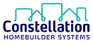 Constellation HomeBuilder Systems's Company logo
