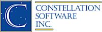 Constellation Software's Company logo