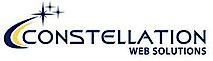 Constellation Web Solutions, Inc.'s Company logo