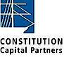 Concp's Company logo