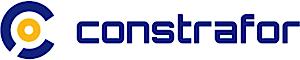 Constrafor 's Company logo