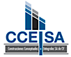 Construcciones Conceptuales E Integrales's Company logo