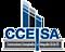 Construcciones Conceptuales E Integrales's company profile