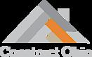 Construct Ohio's Company logo