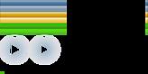 Constructbuy's Company logo