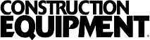 Construction Equipment's Company logo