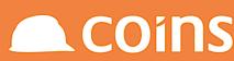 COINS's Company logo