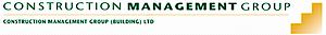 Constructionmanagement's Company logo