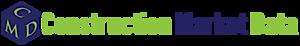 Construction Market Data Group's Company logo