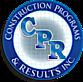 Construction Programs & Results's Company logo
